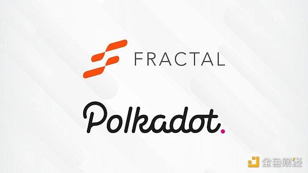 基于Polkadot之上的Fractal协议
