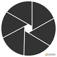 灰度如何为 ETH 估值?