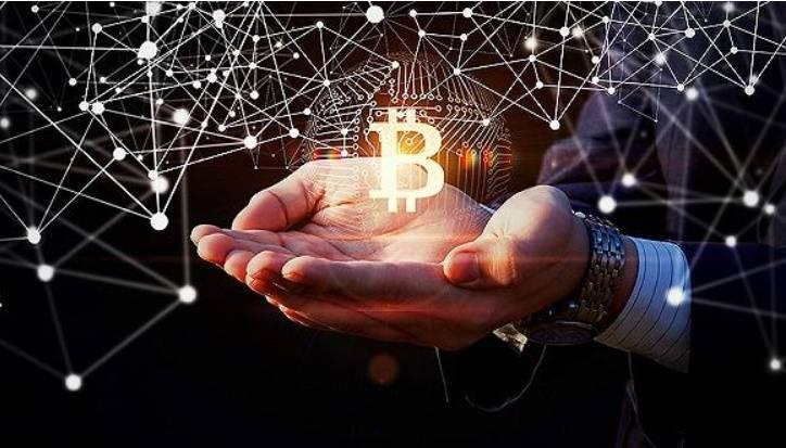 北美首只比特币EFT能量惊人,将为加密市场打开新天地