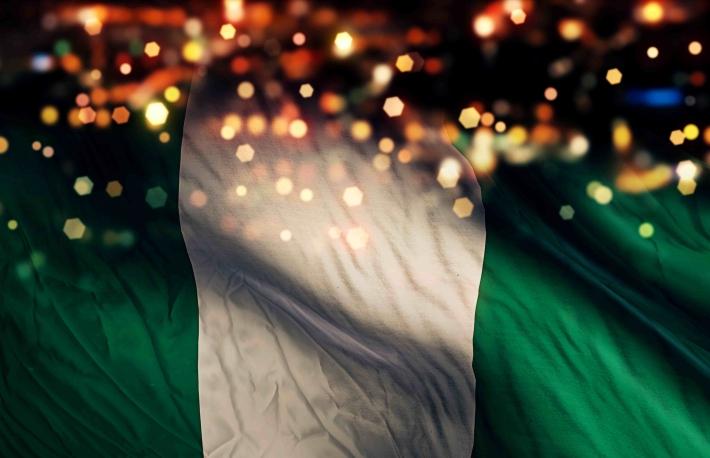 尼日利亚搁置监管加密货币的计划