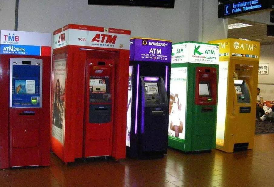 泰国银行计划今年监管各类稳定币