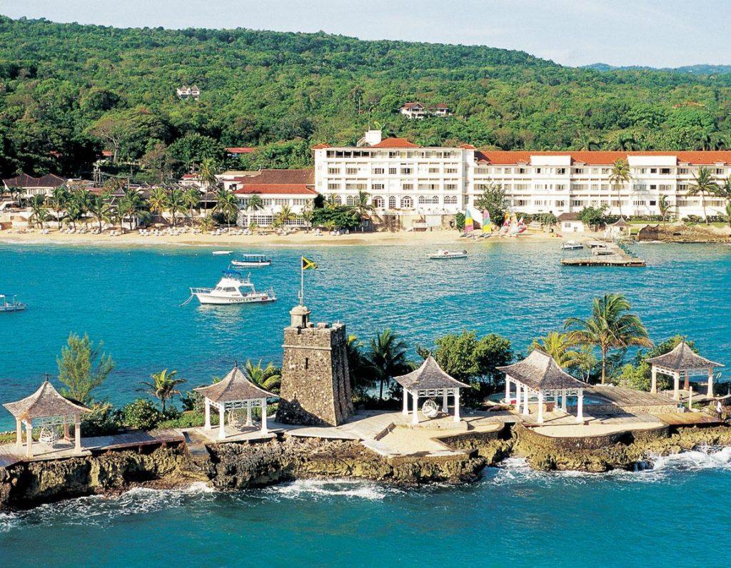 牙买加央行将于五月开始试行CBDC