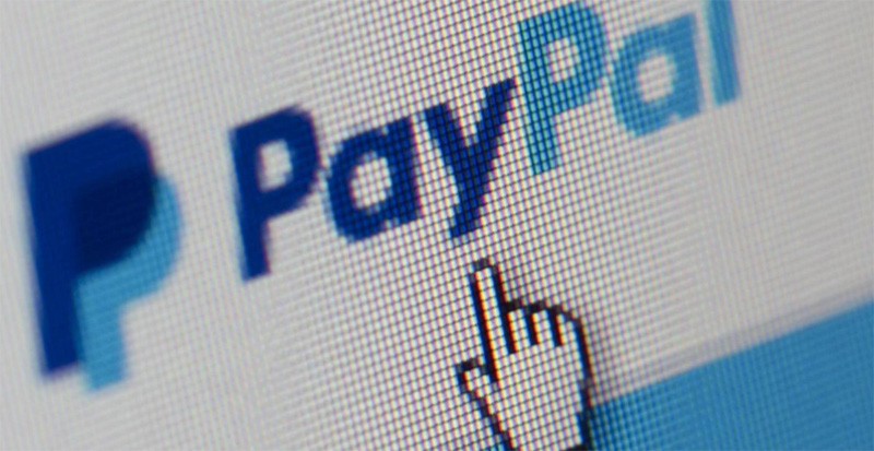PayPal拥有的Venmo启动加密货币交易