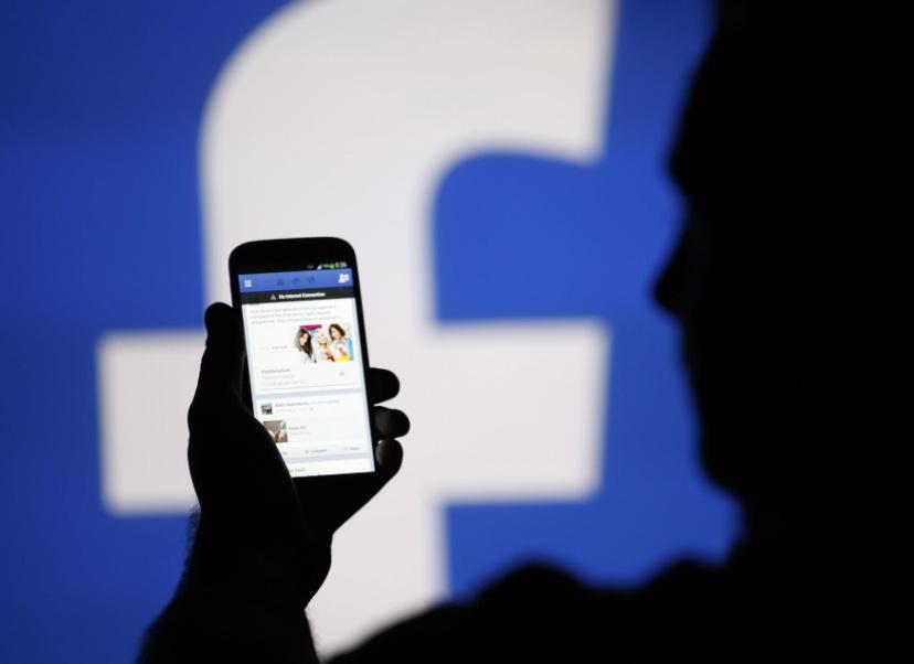 由Facebook支持的Diem协会将于2021年启动稳定币试点