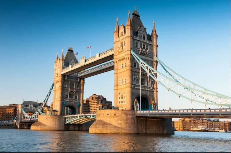 英格兰银行考虑发行央行数字货币