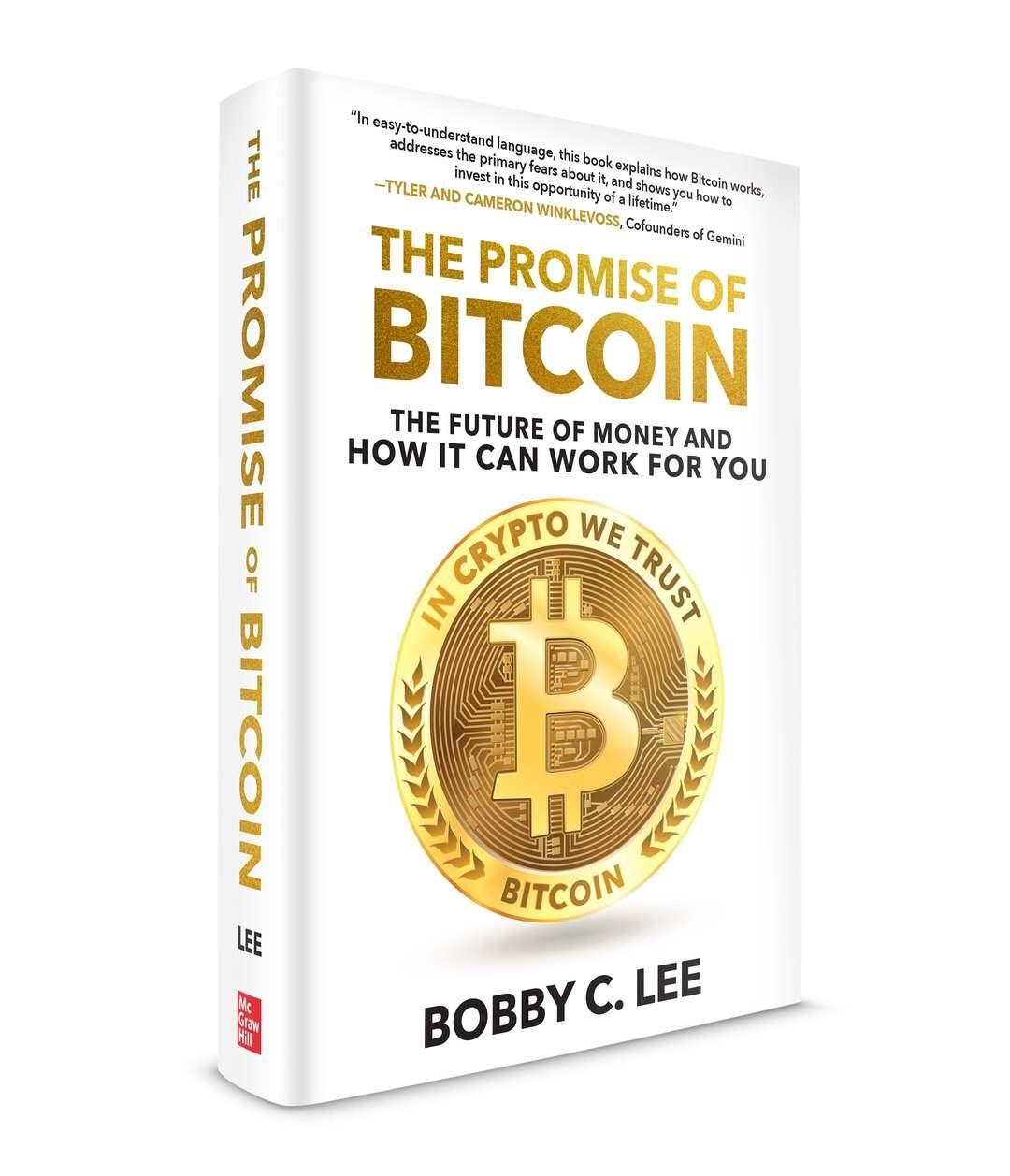 Cointelegraph中文专访 | Bobby Lee:Coinbase成功上市,比特币或将达到30万美元