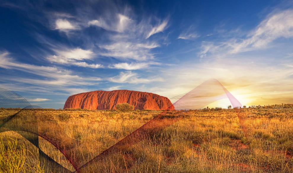 澳大利亚参议院委员会呼吁国家区块链土地注册