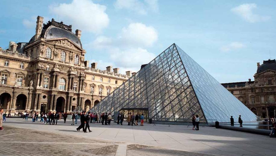 法国监管机构警告未经授权的加密平台