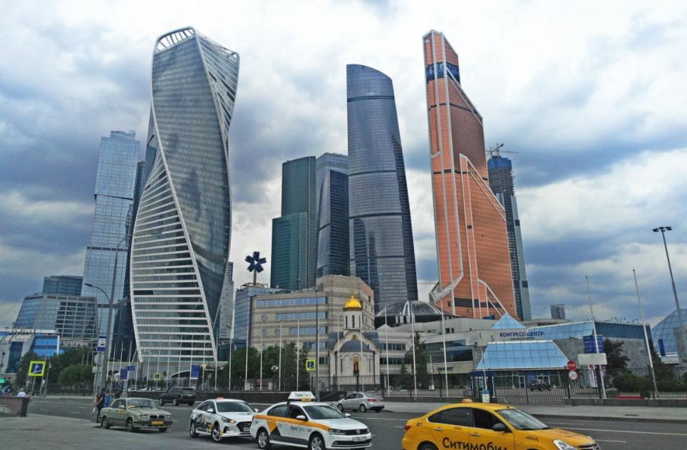 俄罗斯旨在限制非认可投资者购买加密货币