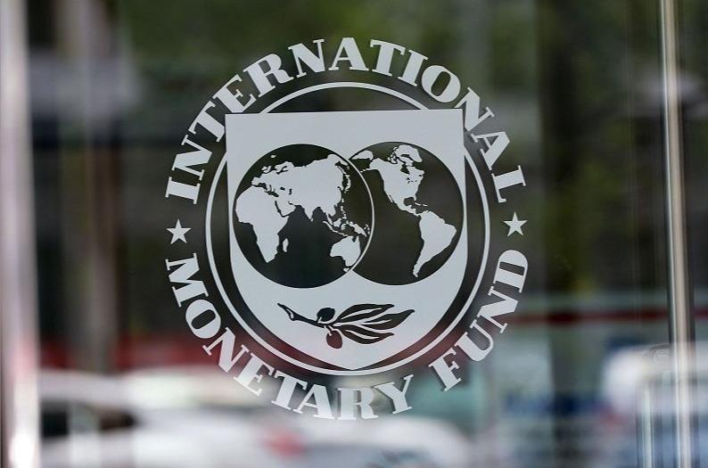 国际货币组织重申对加密货币的更多严格监管