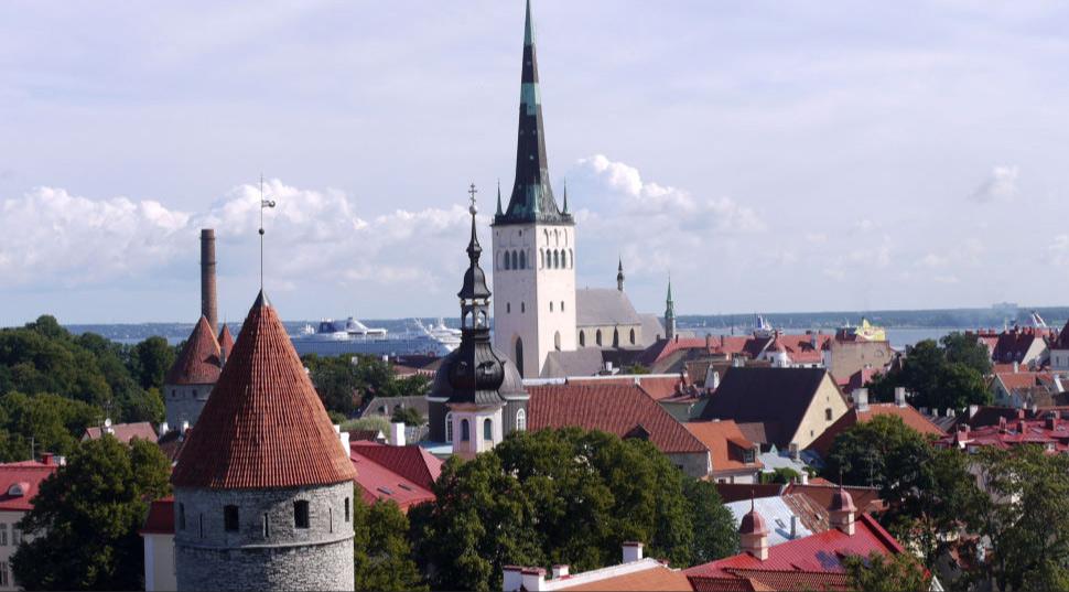 爱沙尼亚计划撤销所有加密货币交易所许可证